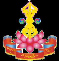 Lotus-Born e.V.
